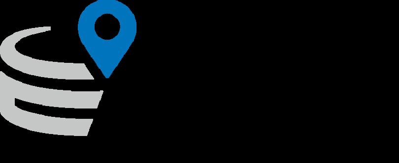 Disy Informationssysteme GmbH